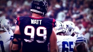 download lagu J.j. Watt - Remember The Name - Highlights gratis