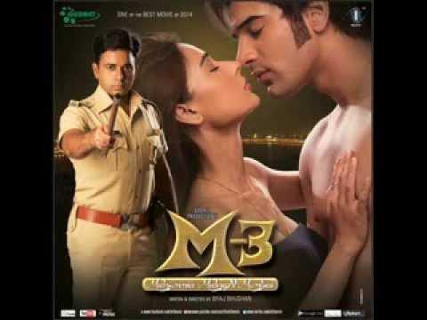 Mere Sexy Mobile Mein   M3   Midsummer Midnight Mumbai video
