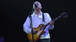 Mark Knopfler – Live in Rotterdam 2008 [HD]