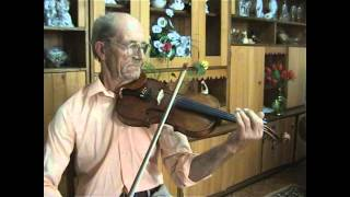 CLUJ, Instrumentisti bihoreni IV, Baidoc Florian, Țigăneștii de Criș, BH, 2005