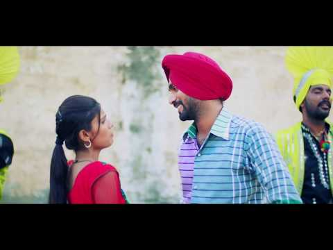 Dil | Gur Paras & Miss Jyoti Bains video