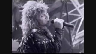 Watch Bon Jovi The Price Of Love video