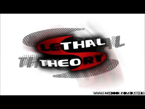 Lethal Theory   Bring Me Back Powerstomp Mix