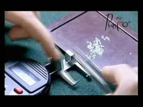 Как изготовить ювелирное украшение своими руками