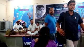 download lagu Yaad Piya Ki Aaye By Gaurav Dubey gratis