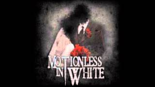 Watch Motionless In White When Love Met Destruction video