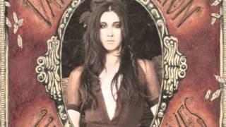 Watch Vanessa Carlton The One video