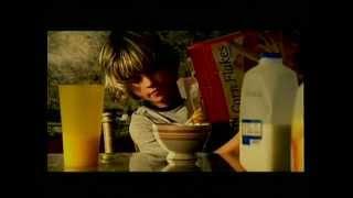 Watch Bob Sinclar Love Generation video
