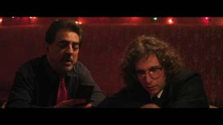 Chicago - Rockin' Around The Christmas Tree (feat. Joe Mantegna & Kyle Mooney) [short version]