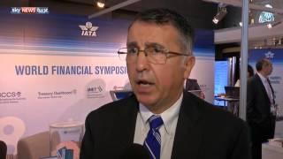 أبوظبي.. بحث التحديات المالية لشركات الطيران