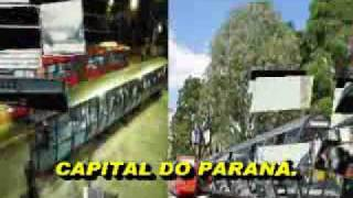 Vídeo 306 de Hinos de Cidades