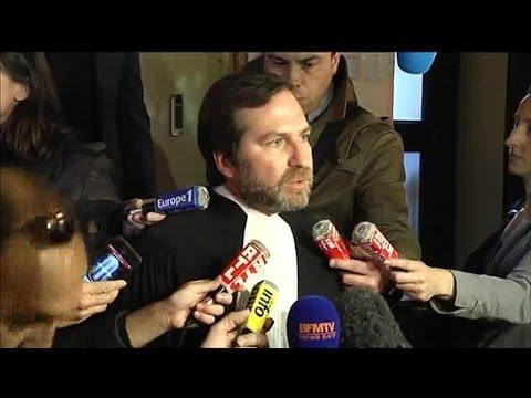Affaire Kerviel: peine de prison confirmée, dommages et intérêts annulés - 19/03