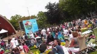 Watch Marcy Playground Poppies video