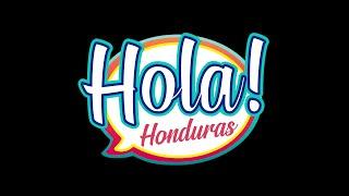 Hola Honduras: Programa del 25 de junio 2019