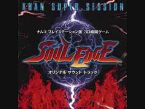 darkness of fate from Khan Super Session OST