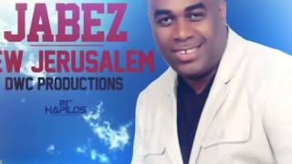 download lagu Jabez   New Jerusalem   New Jerusalem gratis