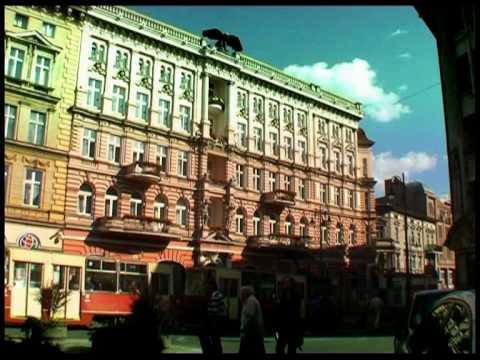 BYDGOSZCZ - Film Promocyjny
