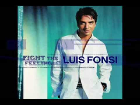 Luis Fonsi - If Only
