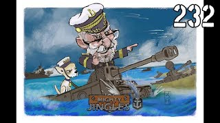 Mingles with Jingles Episode 232