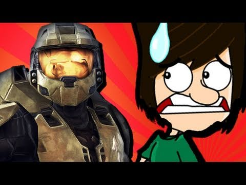 halo-ruined-my-life-true-story-2.html