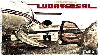 download lagu Ludacris - Ludaversal Full Album, Deluxe Edition gratis