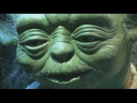 PentobiWan à la Star Wars Identities