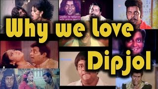 Download Why we love Dipjol | Compilation | (part 1) Uncensored 3Gp Mp4