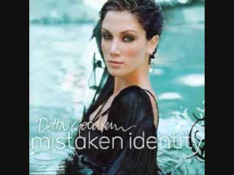 Delta Goodrem - Miscommunication