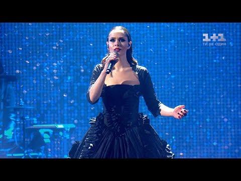 The Hardkiss – Журавлі. Концерт «VIVA! Найкрасивіші 2018»