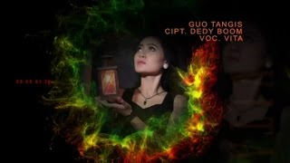 download lagu Vita Alvia - Guo Tangis gratis