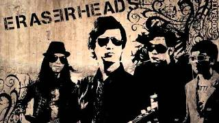 Watch Eraserheads Maselang Bahaghari video