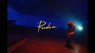 Download lagu Rude-α 『Paradise』