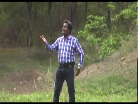 A New Tamil Christian Worship Song (church) (new) 2015 video