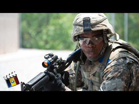 united states army training and doctrine Instructions and guidelines for instructors for 88m30 motor transport operator, bncoc courseprepared for: us army combined arms support command.