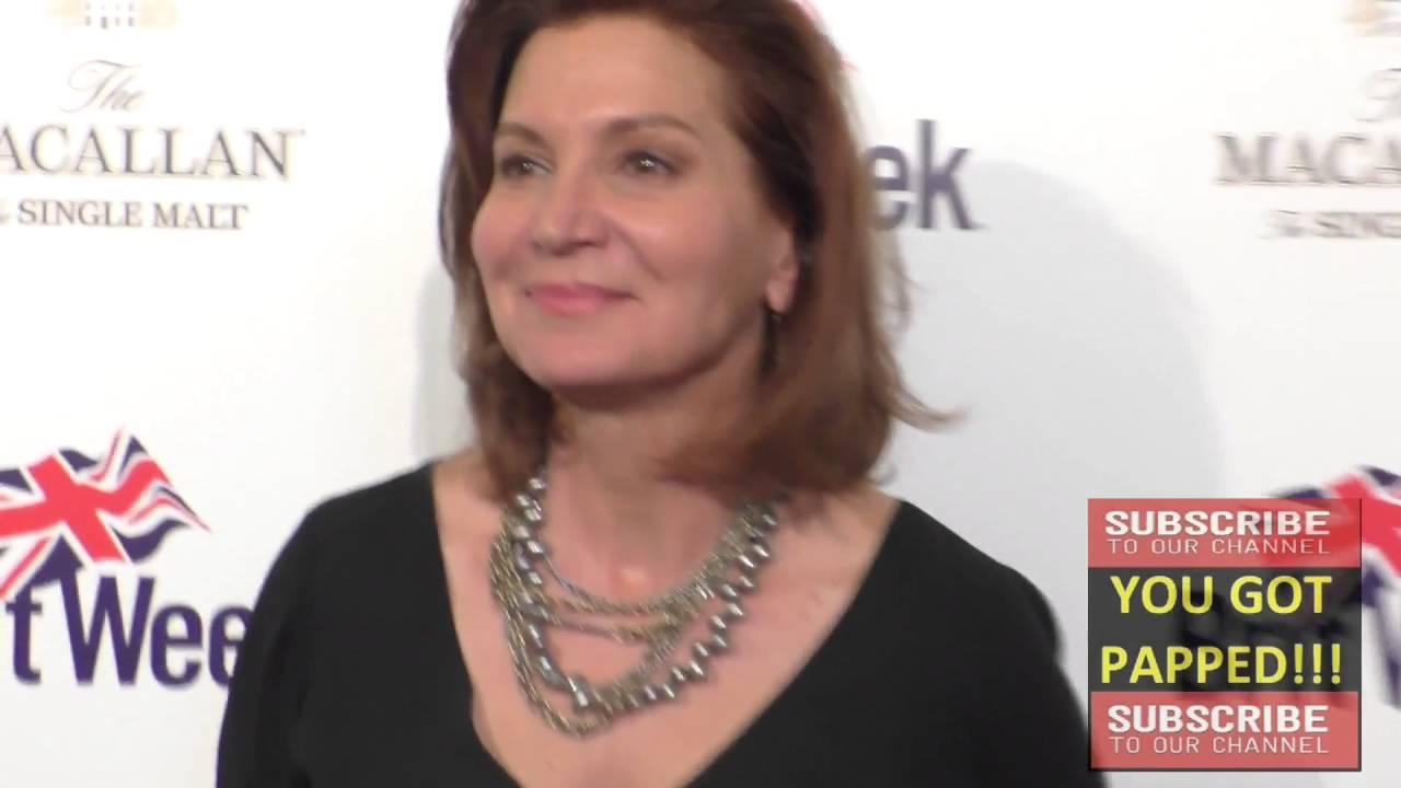 Isabella Hofmann  Wiki Esprits Criminels