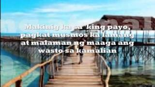 Watch Apo Hiking Society Batang Bata Ka Pa video