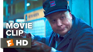 Terminal Movie Clip - More Money (2018) | Movieclips Coming Soon