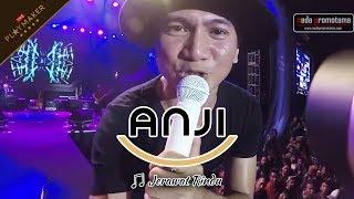download lagu New Jerawat Rindu  Anji Live Konser 22 April gratis