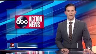 ABC Action News on Demand | June 21, 11pm