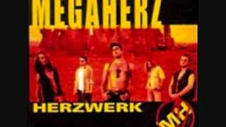 Watch Megaherz Komm Her video
