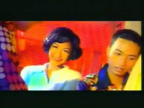 Lingua   Bila Kuingat  OFFICIAL MUSIC VIDEO