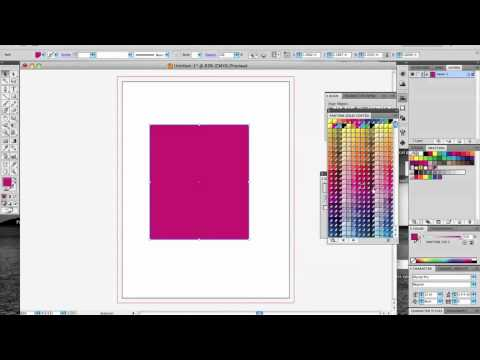 how to change hue in illustrator