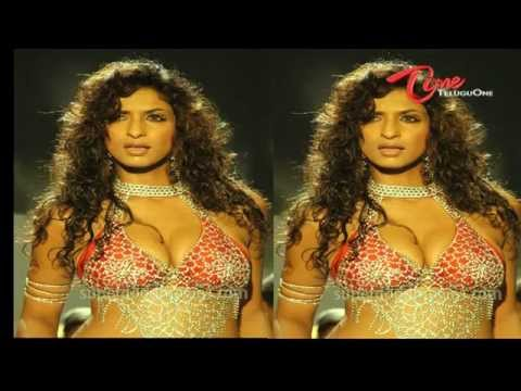 Hot Collection of Indian model turned actress - Sandhya Shetty