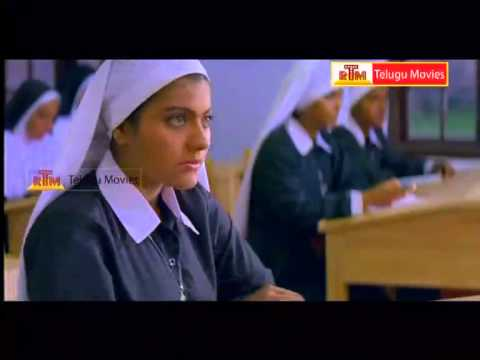 Merupu Kalalu Telugu Movie clip-36