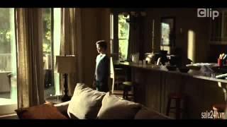 Video clip Ma Gương 2014 Full HD VietSub Phim Ma Kinh Dị Mỹ Cực Hay