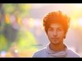 O Oh Jane Jaana I Cover By Karan Nawani I Salman Khan I Pyaar Kiya Toh Darna Kya mp3