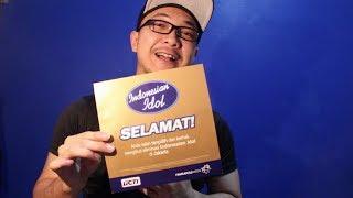 download lagu Audisi Online Indonesian Idol 2018 Dr. Ray Leonard Judijanto gratis