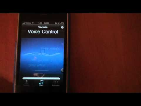 how to get voice recordingsfrom iphone