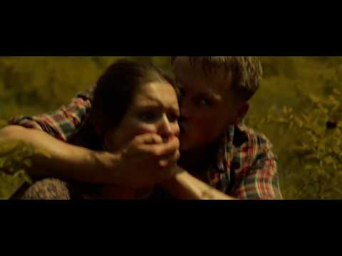 LEATHERFACE (2017) Trailer #3 REDBAND (Horror Movie) HD streaming vf