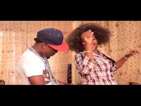 Adeferrari - Yoruba Latest 2014 Movie. video